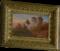 HO Landscape Painting-icon