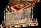 HO Machu Peruvian Loom-icon