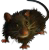HO Long Cold Night Mouse-icon