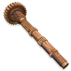 File:Material Gear Shafts-icon.png