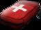 HO Ski First Aid-icon