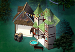 File:Location Secluded Stage Set-icon.png