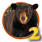 Quest Bear With Me Part 2-icon