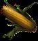 HO ConqC Corn-icon
