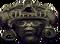 HO ConqC Jade Mask-icon