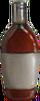 HO OrchestraR Flask-icon