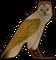 HO Tut Owl-icon