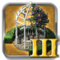 Quest Arbor Day III-icon