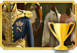 Quest Task Trophy Seamstress' Chamber-icon