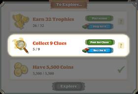 Expansion Clue-Screenshot