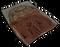 HO VShop Grave Tracing-icon