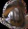 HO ConqC Conquistador Helmet-icon