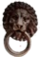 HO Hermitage Lion-icon