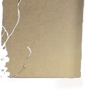 HO StillLife Empty Frame-icon