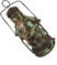 HO UWreck Lantern-icon