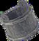 HO UWreck Bucket-icon