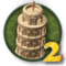 Quest Leaning Tower 2-icon