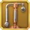 Quest Task Hygrometer-icon