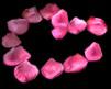 HO GAgora Heart2-icon.png