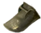HO UWreck Boot Armor-icon