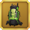 File:Quest Task Get Hiking Backpack-icon.png