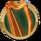 The Lost Harp Questline-icon
