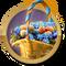 A Basket Case Questline-icon