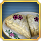 Quest Task Scone-icon
