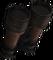 HO TLair Binoculars-icon