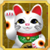 Quest Task Lucky Cat-icon