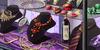 Scene Jewelry Store-icon