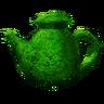 Marketplace Teapot Topiary-icon