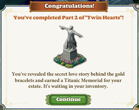 File:Twin Hearts Part Two-Reward.png