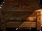 HO Tut Box-icon