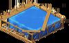 Freeitem Crop Circle-construction