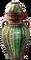 HO MBazaar Porcelain Jug-icon