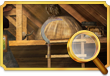 Quest Task Find Peasant's Barn-icon