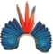 HO MTemple Head Dress-icon