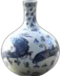 Artifact Ming Vase-icon
