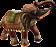 HO MBazaar Elephant-icon
