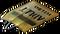 HO Ski Lift Ticket-icon