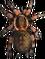 HO VShop Tarantula-icon