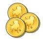 200coins