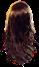 HO PawnS Wig-icon