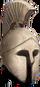 HO GAgora Helmet-icon