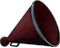 HO Long Cold Night Megaphone-icon