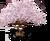 Marketplace Sweetheart Tree-icon