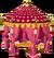 Marketplace Royal Lounge-icon