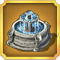 Quest Task Place Round Fountain-icon