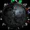 HO RFront Cannon Ball-icon